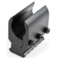 База Weaver под фонарь для вертикального ружья или нарезного