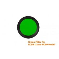 Светофильтры FR30 (для EC50 или EC60)