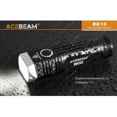 Acebeam BK10