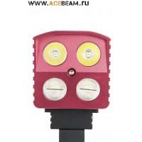 Acebeam BK30