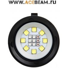 Acebeam D30VR