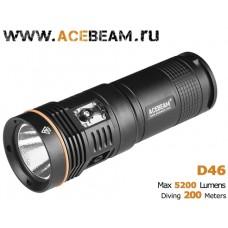 Acebeam D46