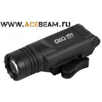 Acebeam G10