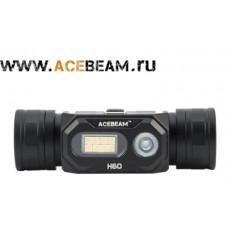 Acebeam H60