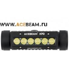 Купить Acebeam H70