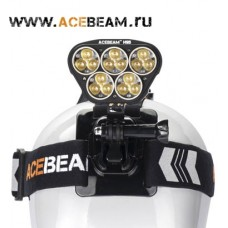 Acebeam H95