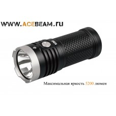Acebeam K30