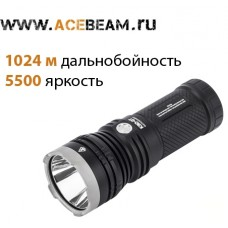 Acebeam K30-GT