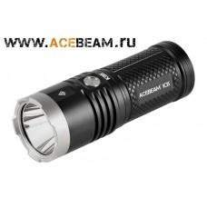 Acebeam K35