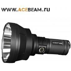Мощный поисковик Acebeam K75