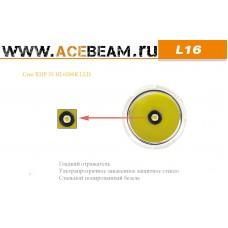Acebeam L16