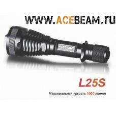 Acebeam L25S
