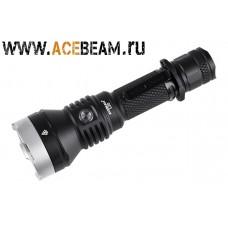 Acebeam L30 Gen II