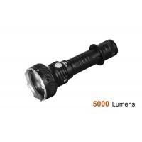 Acebeam L35