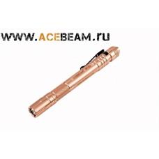 Acebeam PT10 Copper
