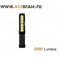 Acebeam PT40