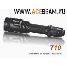 Acebeam T10
