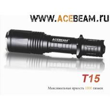 Acebeam T15
