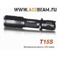 Acebeam T15S