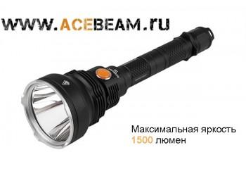 Acebeam T21