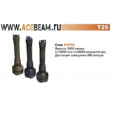 Acebeam T25