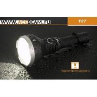 Acebeam T27