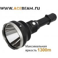 Acebeam T28