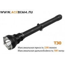 Acebeam T30