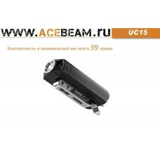 Acebeam UC15