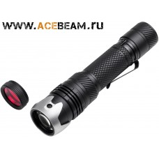 Acebeam W10 Throw Gen 2