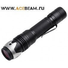Acebeam W10 Throw