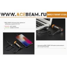 Acebeam W30