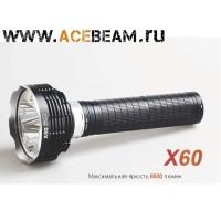 Acebeam X60