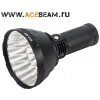 Acebeam X65GT